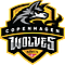 ex-CPH Wolves