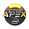 APEX Allstars
