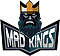 Mad Kings