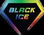 игра Black Ice