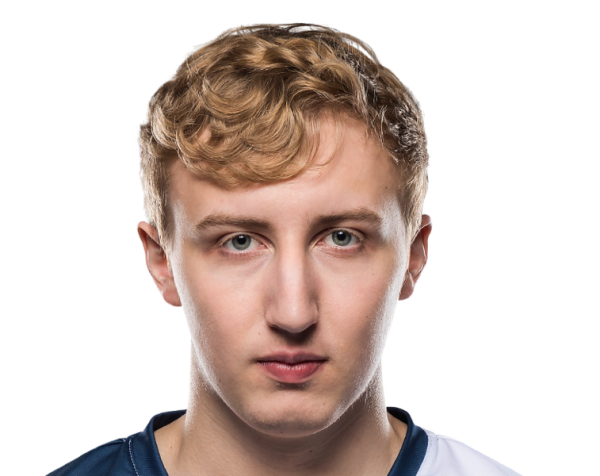 Goldenglue
