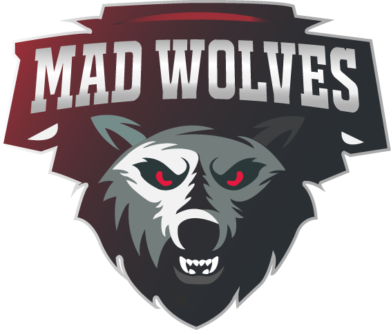 Team Mad Wolves CS:GO