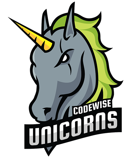 Team Codewise (Codewise Unicorn) CS:GO
