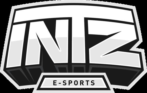 Team INTZ (INTZ eSports) CS:GO