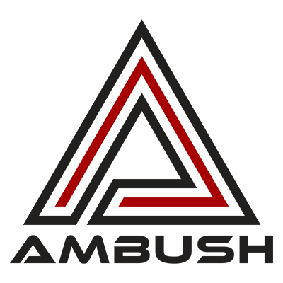 Team Ambush CS:GO