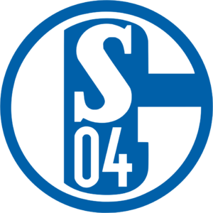 s04 esports