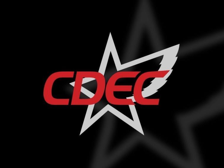 "Картинки по запросу ""CDEC Gaming"""