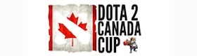 Canada Cup Cup #3