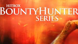 BountyHunter Series #3
