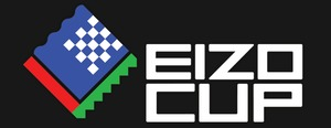EIZO Cup Cup #10