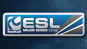 ESL EMS One Fall Season