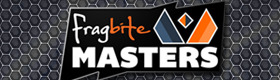 Fragbite Masters Season 2