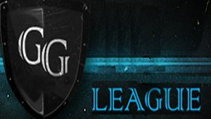 GG League Season 1