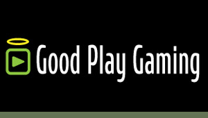 Good Play Gaming Season 1