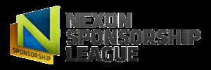 Nexon Sponsorship League Season 2