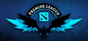 The Premier League Season 5