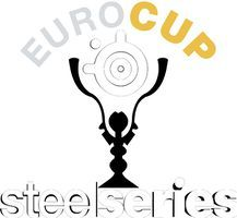 SteelSeries Euro Cup Cup #1
