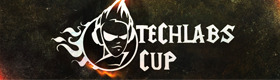 TechLabs Cup Август 2013