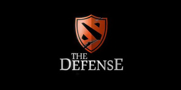 The Defense Season 4