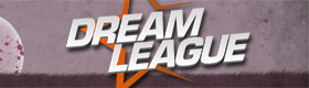 DreamLeague Season 1