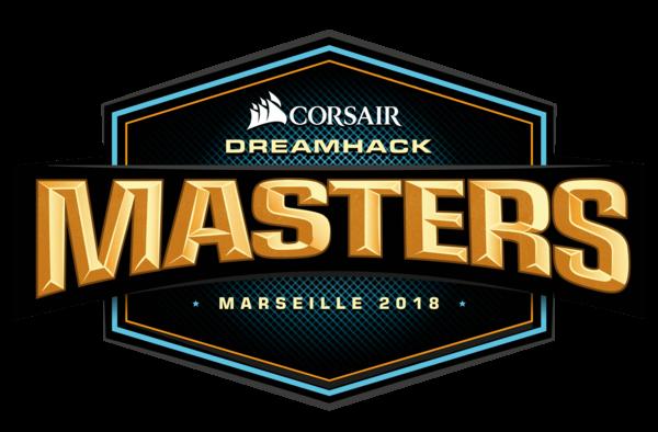 Dreamhack Malmo 2021