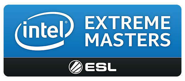 IEM XIII World Championship