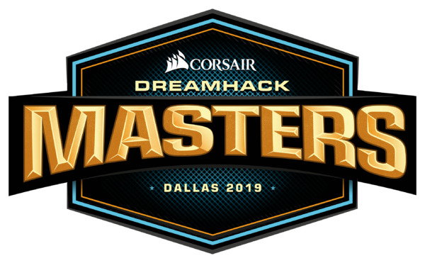 DreamHack Dallas 2019