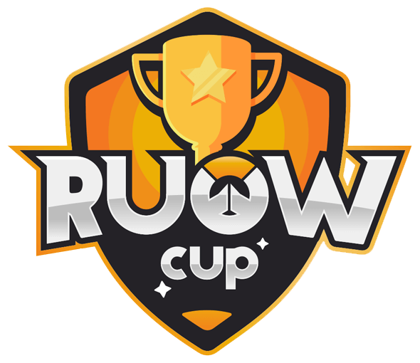Russian Overwatch Cup Season 3