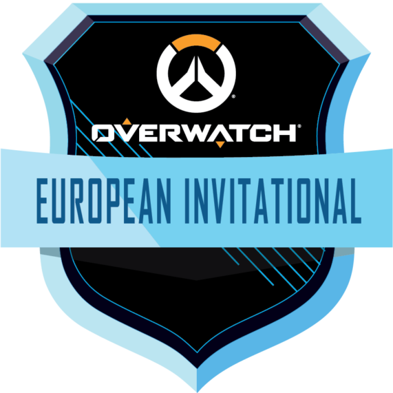 MB European Invitational