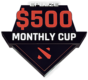 Epulze Cup May 2019