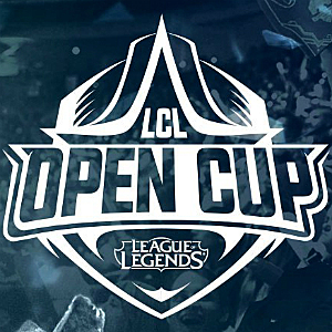 LCL 2019 Open Cup Summer