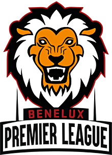 Benelux Premier League Season 3