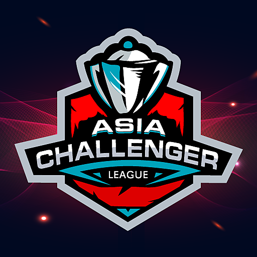 Asia Challenger League S2