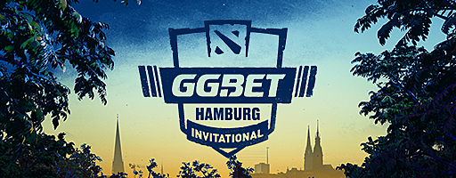 GG.Bet Hamburg Invitational