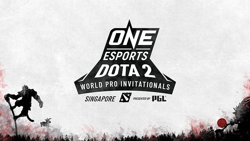 World Pro Invitational Singapore