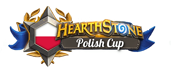 Hearthstone Polish Cup