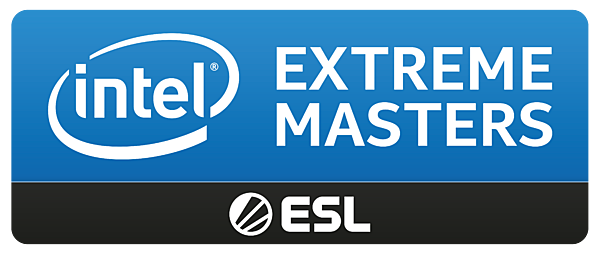 IEM XIV World Championship