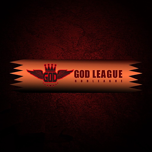 God League