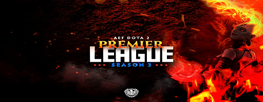 AEF Premier League S3