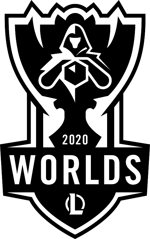 Lol Worlds 2020 Schedule.Coverage 2020 World Championship Lol