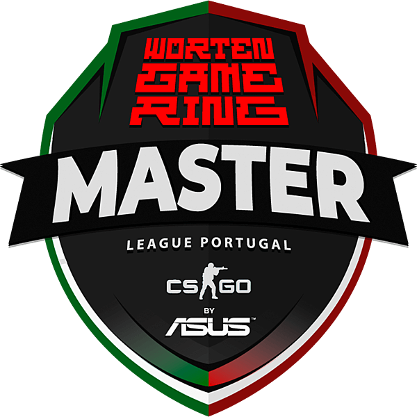 Master League Portugal S4