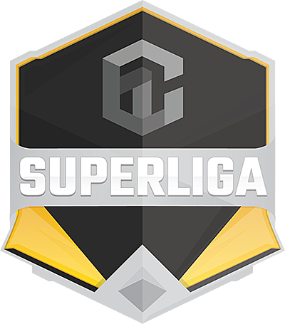 Superliga ABCDE 2019