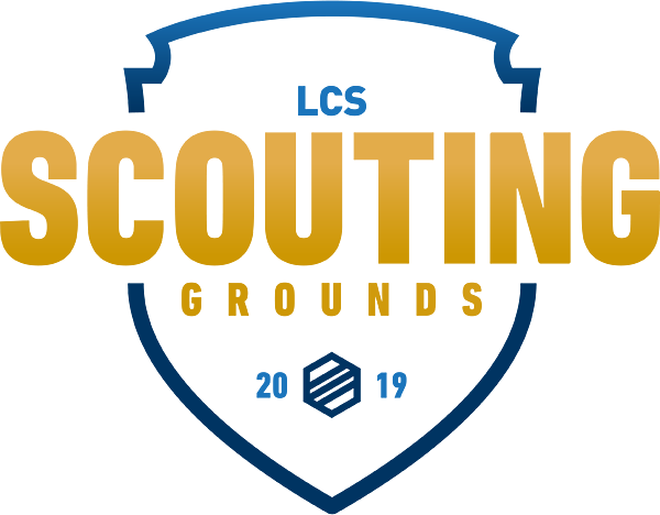 LCS Scouting 2019