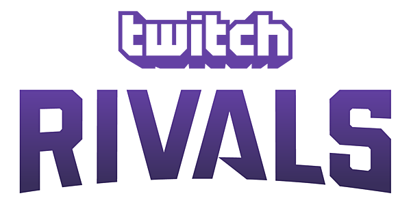 Twitch Rivals Team Draft