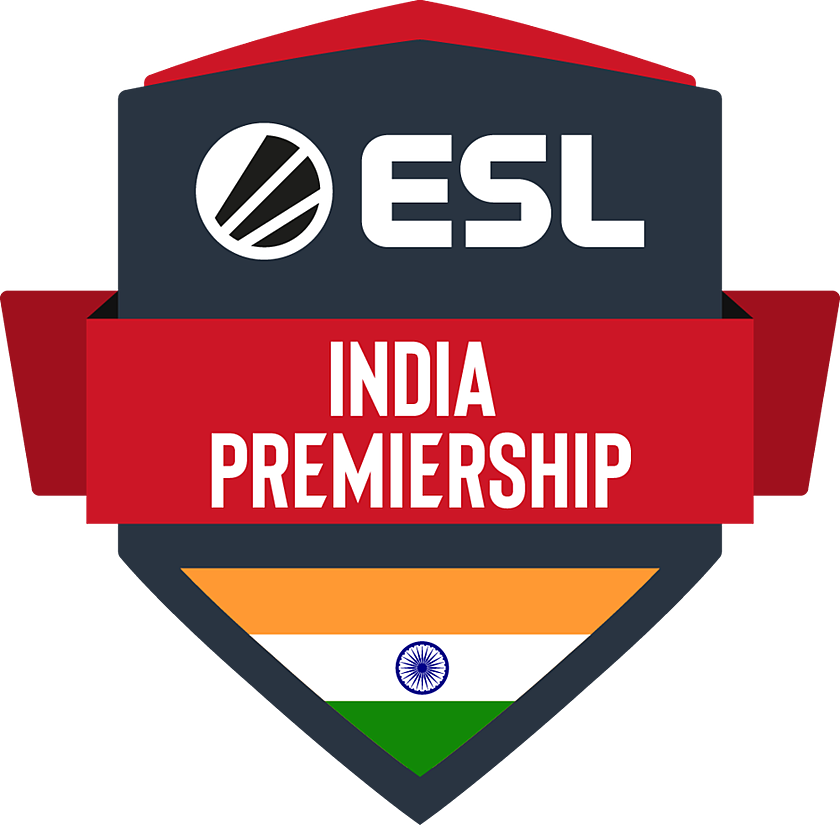 ESL India Winter 2019