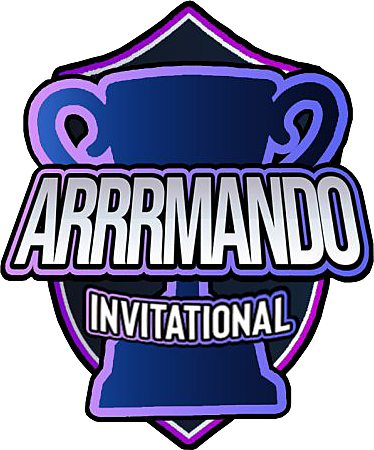 ARRRmando Invitational