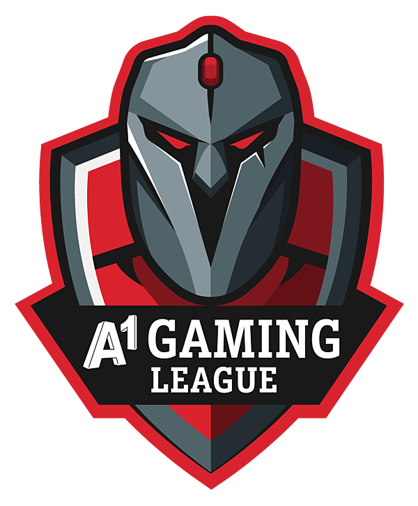 A1 Gaming League 2020