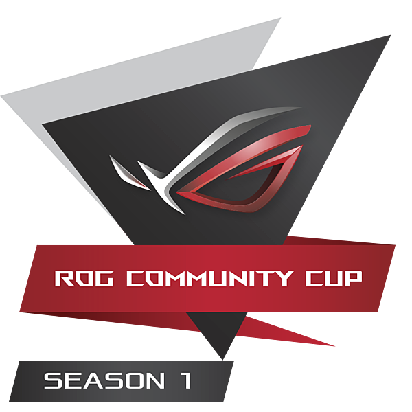 ASUS ROG Cup S1