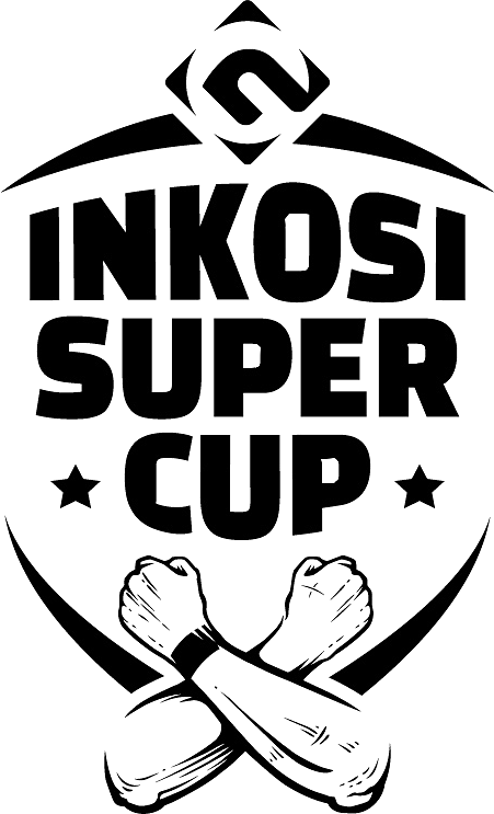 Inkosi Super Cup S1