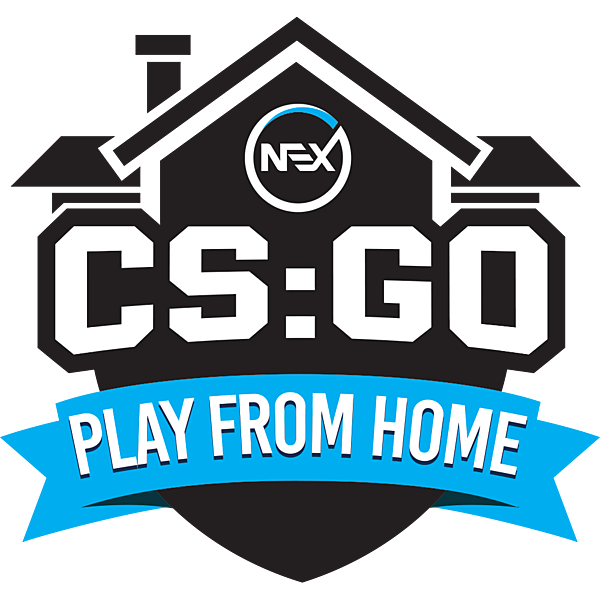 NEX Play From Home